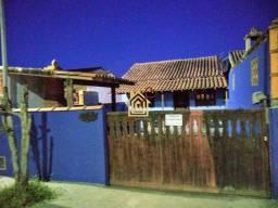 MIC-CA0063 Casa Top com 1 quarto, à venda por R$ 120.000,00 em Unamar!