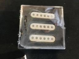 Captadores Fender Custom Shop 69 Stratocaster - Usa