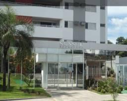 Apartamento no ARAÉS em Cuiabá - MT