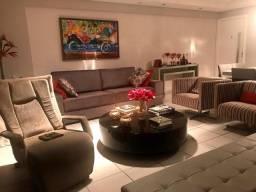 Mesa de Centro Living Interiores
