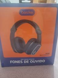Fones wireless