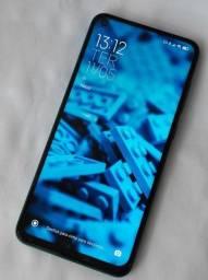 Xiaomi Redmi 9 128 gigas