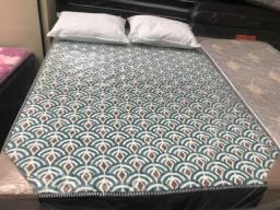 cama cama