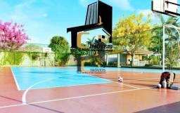 Título do anúncio: Condominio Estoril Financiamento Direto com a Construtora