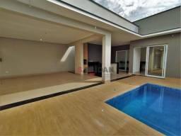 Casa com 3 dormitórios à venda, 185 m² por R$ 950.000,00 - Ondas - Piracicaba/SP