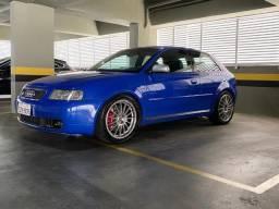 Título do anúncio: Audi s3