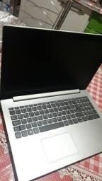 Notebook Lenovo i5 8gen