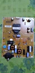 Placa Fonte LG 49 polegadas