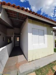 Casa no condomínio Rio Claro