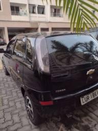 Corsa Hatch 1.4 com GNV