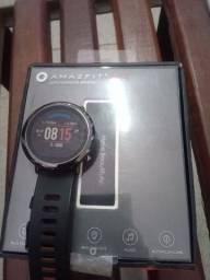 Relógio Xiaomi Amazfit Pace