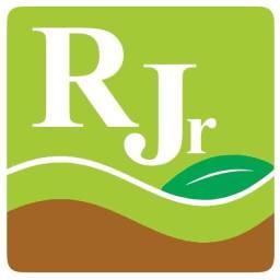 Consultoria Agropecuária e Ambiental