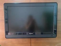 Tv phlips