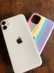 iPhone 11 novooo