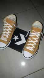 All Star Original