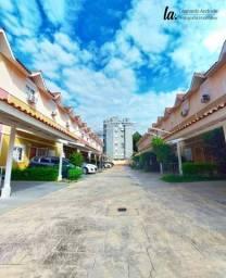 Casa à venda com 3 dormitórios em Camaquã, Porto alegre cod:YI292