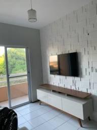 Apartamento com 2 dormitórios à venda,  Mondubim - Fortaleza/CE