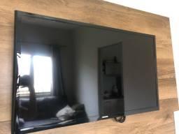 Smart TV LED 32? SAMSUNG