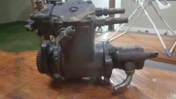 compressor cummins 6bt