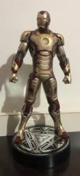 Vende-se Homem de Ferro Mark 42 Sega