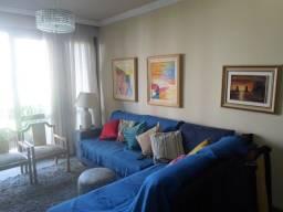 Apartamento à venda com 3 dormitórios em Bom fim, Porto alegre cod:203693