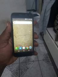Moto g4 play 16 gb