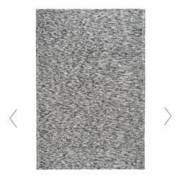 Tapete gray