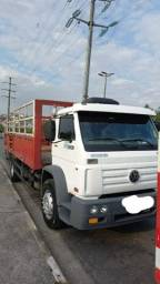 Vw 15180 ano 2010 no chassi