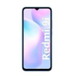 Xiaomi Redmi 9i<br><br>( promoção )