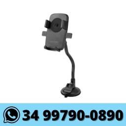 Suporte de Celular Veicular Universal GPS