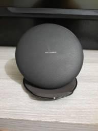 CARREGADOR WIRELESS Samsung