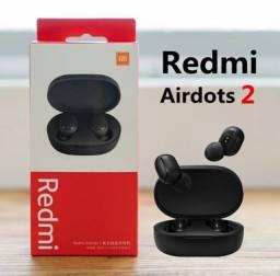 Redmi Airdots 2