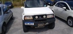 Suzuki Vitara Jlx 91