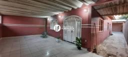 Título do anúncio: Casa para aluguel, Conjunto Universitário - Rio Branco/AC