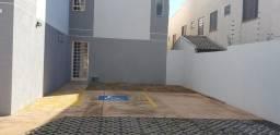 Apartamento no Nova Lima Com Documentação Grátis