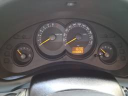 Classic 0km