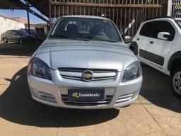 Título do anúncio: Chevrolet Prisma 1.0 JOY 8V 2010