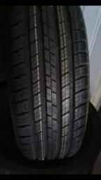 Pneu pneus economize na AG pneu show e preço top