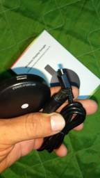 """Promo R$ 119,90_C0NV£RS0R Smart p/TV Transmite/Espelha seu Celular """"Z£R0"""" Entrega Grátis"""