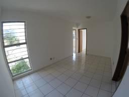 Apartamento para alugar com 3 dormitórios em Ouro preto, Belo horizonte cod:1792