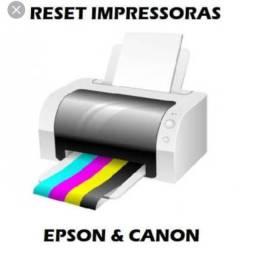 Peças para impressoras Epson emp perfeito estado