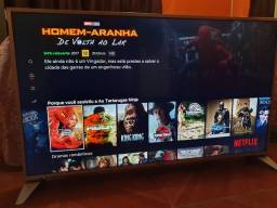 Smart TV Panasonic 50 4k Manacapuru