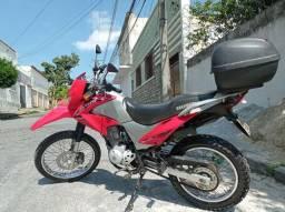 Bross 150 cc 2010 fina!