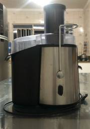 Centrífuga, Máquina para Suco, Juicer Plus Cadence