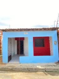 Casa Massagueira - 500 aluguel