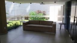 Apartamento para venda em Cabo Branco