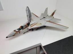 Super Caça Bombardeiro - Comandos Em Ação (estrela)