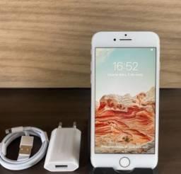 iPhone 8 256gb em ótimo estado