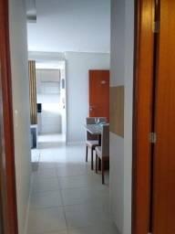 ML-Apartamento em Piedade com 2 quartos e 2 vagas I Edf Vancouver