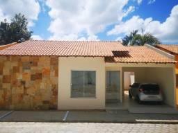 Residencial Claudio Sanders, casa de 3 quartos, Pronta pra morar